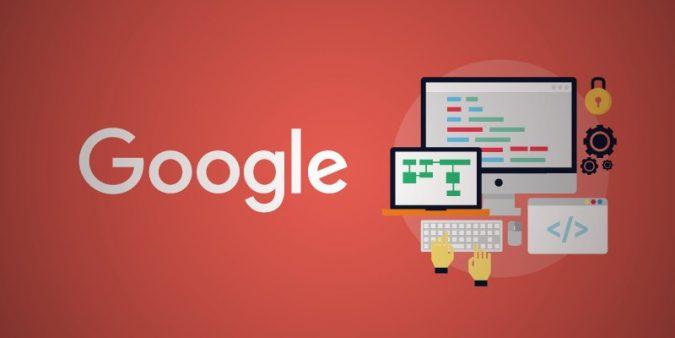 Алгоритм Google