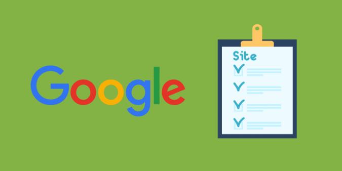 позиционирование на первой странице Google